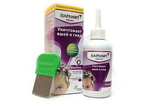 Как избавится то вшей и гнид в домашних условиях - Эффективное и лучшее средство от вшей и гнид