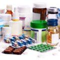 медицинские препараты